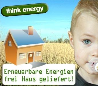 Ost Nachrichten & Osten News | www.hausbau-und-grundstuecke-falkensee.de/  -> Immobilien-Hausbau-Grundstücke-Erneuerbare Energien