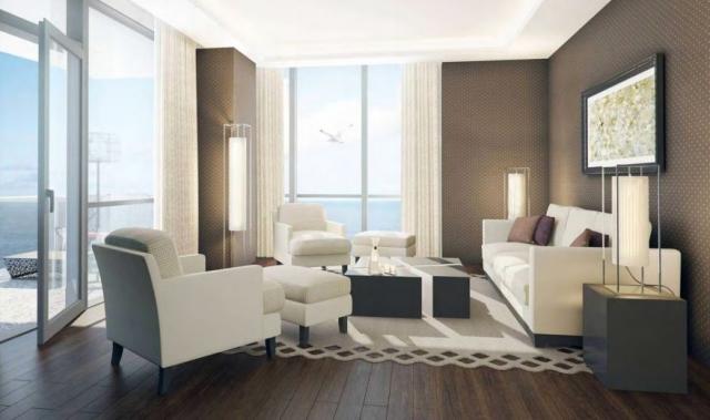 Hamburg-News.NET - Hamburg Infos & Hamburg Tipps | Die Hotelzimmer-Dauerausstellung von JOI-Design wird Anfang 2013 im Hotel-Kompetenz-Zentrum eröffnet