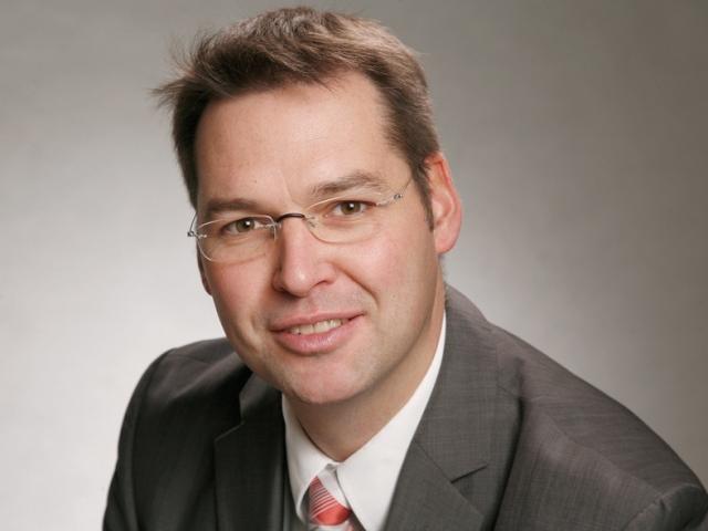 News - Central: Severin Bodenstaff, Fachanwalt für Arbeitsrecht und für Sozialrecht - seit Juli 2012 auch Fachanwalt für Medizinrecht