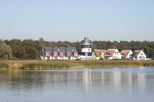 Mecklenburg-Vorpommern-Info.Net - Mecklenburg-Vorpommern Infos & Mecklenburg-Vorpommern Tipps |