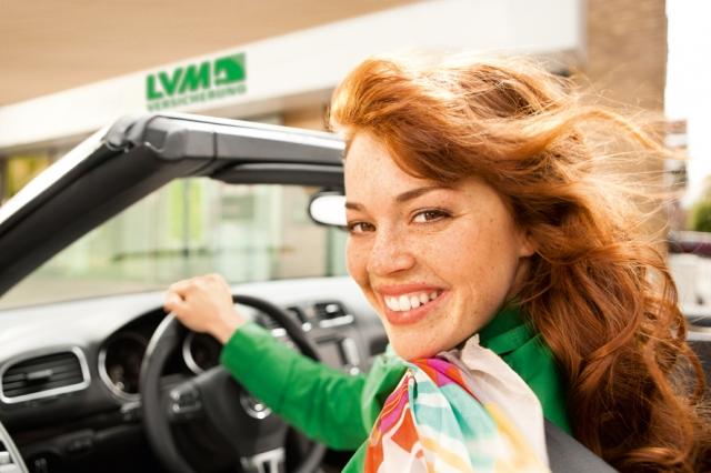 Nordrhein-Westfalen-Info.Net - Nordrhein-Westfalen Infos & Nordrhein-Westfalen Tipps | Autoversicherung der LVM