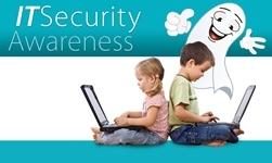 Hardware Infos & Hardware Tipps @ Hardware-News-24/7.de | IT- Sicherheit - Kinderleicht?