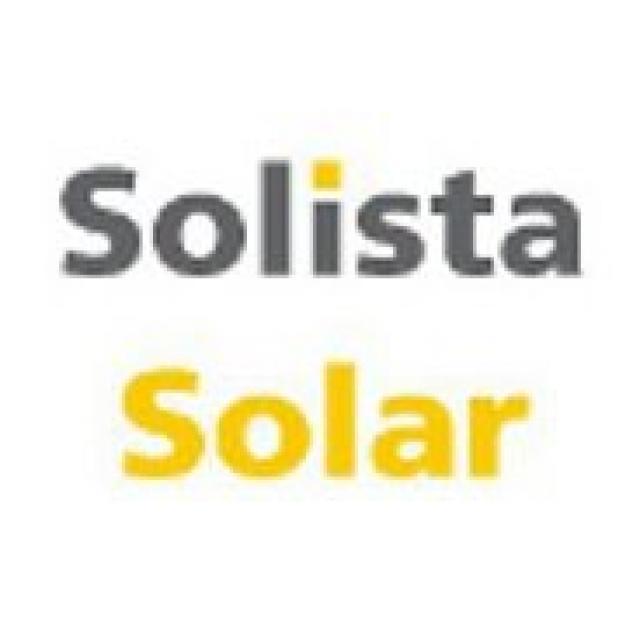 Technik-247.de - Technik Infos & Technik Tipps | Solista Solar GmbH Muenchen - Photovoltaik Komplettsystem