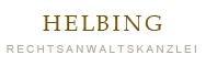 Rechtsanwaltskanzlei Helbing, Hamburg