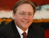 Amerika News & Amerika Infos & Amerika Tipps | Peter H. Dehnen, Geschäftsführender Gesellschafter GermanBoardRoom GmbH