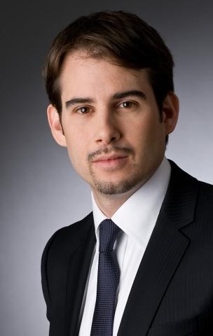Versicherungen News & Infos | Dr. Alexander T. Schäfer