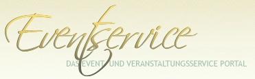 Sport-News-123.de | Auf dem Portal HQ-Eventservice lässt sich für jedes Fest der richtige Veranstalter finden