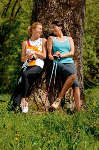 Wellness-247.de - Wellness Infos & Wellness Tipps | Urlaub von der Pflege in Willingen - Endlich auch mal Zeit für sich