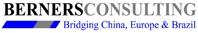 Ost Nachrichten & Osten News | Die Berners Consulting GmbH baut Brücken nach China, Brasilien und Europa