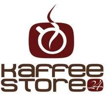 Shopping -News.de - Shopping Infos & Shopping Tipps | LavAzza Espresso Point bei Kaffeestore24 günstig erhältlich