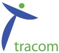 Ost Nachrichten & Osten News | Tracom - Firmengründung in Indien