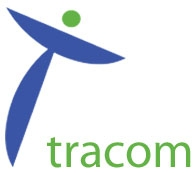 Europa-247.de - Europa Infos & Europa Tipps | Tracom - Firmengründung in Indien