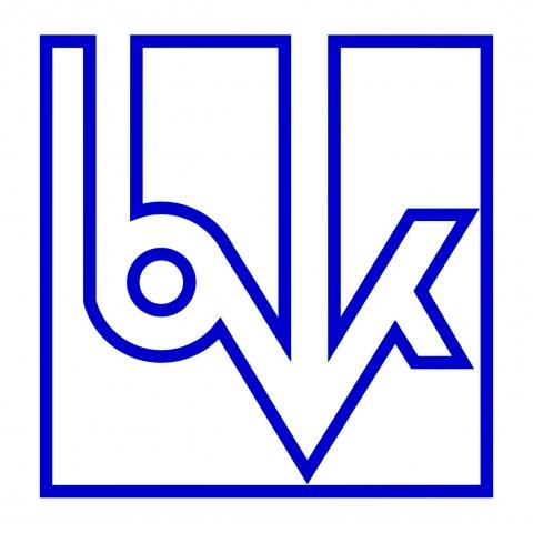 Versicherungen News & Infos | BVK Düsseldorf
