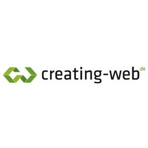 creating-web GmbH