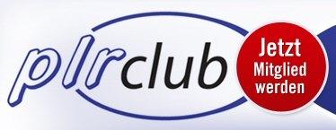 Bayern-24/7.de - Bayern Infos & Bayern Tipps | Joschi Haunsperger, der Gründer des plrclubs, begrenzt aus Qualitätsgründen die Mitgliederanzahl in seinem Club.