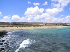 Brandenburg-Infos.de - Brandenburg Infos & Brandenburg Tipps | Strand Playa Blanca auf Fuerteventura