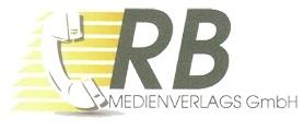 Medien-News.Net - Infos & Tipps rund um Medien | RB Medienverlags GmbH
