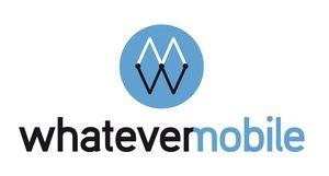 Medien-News.Net - Infos & Tipps rund um Medien | Neues Rechenzentrum für die whatever mobile GmbH