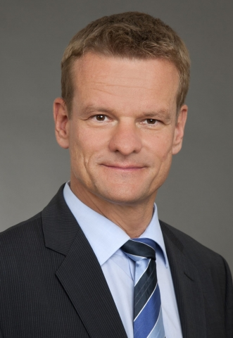 Baden-Württemberg-Infos.de - Baden-Württemberg Infos & Baden-Württemberg Tipps | Andreas Hollmann ist seit Juli 2012 neuer Geschäftsführer der Ishida GmbH