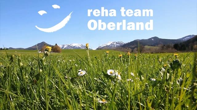 Bayern-24/7.de - Bayern Infos & Bayern Tipps | reha team Oberland
