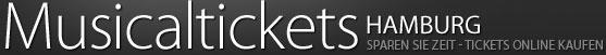 Auf Musictickets-Hamburg.de können schnell und günstig Tickets der Hamburger Musicals erstanden werden.