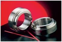 Bayern-24/7.de - Bayern Infos & Bayern Tipps | Saar Pulvermetall ist ein Spezialist für Werkzeuge aus PM-Stählen, Co-Hartstofflegierungen, -Superlegierungen und -Werkstoffverbunden
