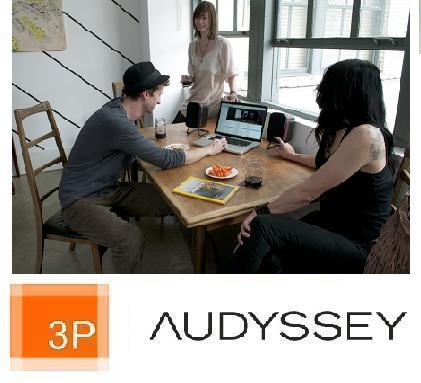 Schweiz-24/7.de - Schweiz Infos & Schweiz Tipps | Die Audyssey BT Lautsprecher sind ein kabelloses Bluetooth Music System für kabelloses Streamen bis zu ca. 15 Meter
