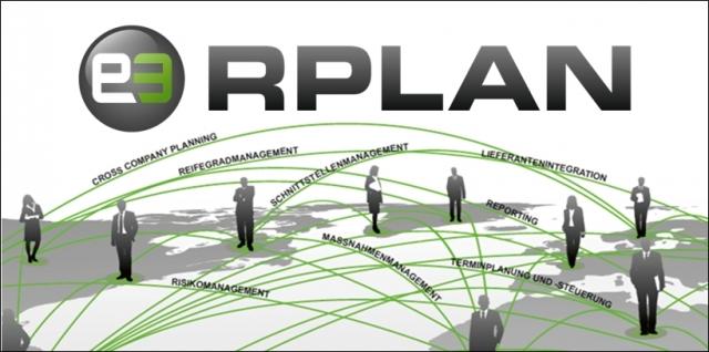 Stuttgart-News.Net - Stuttgart Infos & Stuttgart Tipps | Kollaboratives Projektmanagement mit RPLAN: Verteilte Projekte erfolgreich steuern