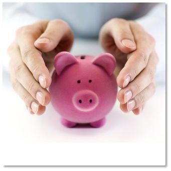Amerika News & Amerika Infos & Amerika Tipps | Sicherheit dank Einlagensicherung bei Prepaid MasterCard