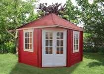 Europa-247.de - Europa Infos & Europa Tipps | Gartenhaus kaufen