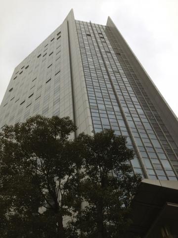 Ost Nachrichten & Osten News | Peak Solution jetzt auch in Shanghai mit eigenständiger Niederlassung