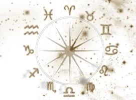 CMS & Blog Infos & CMS & Blog Tipps @ CMS & Blog-News-24/7.de | Horoskop