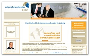 Chat News & Chat Infos @ Chats-Central.de | Unternehmensberatung