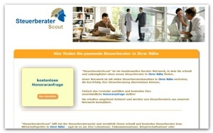 Berlin-News.NET - Berlin Infos & Berlin Tipps | Steuerberater in Berlin