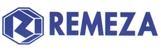 CMS & Blog Infos & CMS & Blog Tipps @ CMS & Blog-News-24/7.de | Remeza Kompressoren GmbH - Profi Kompressor / Luftkompressor Hersteller