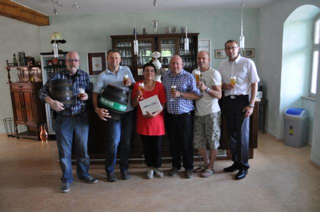 Gewinnspiele-247.de - Infos & Tipps rund um Gewinnspiele | Die glücklichen Gewinner