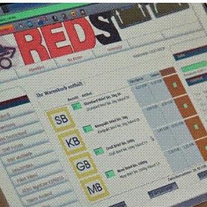 Bayern-24/7.de - Bayern Infos & Bayern Tipps | REDS Postdienst München Finanz-  und Warenwirtschaftsoftware