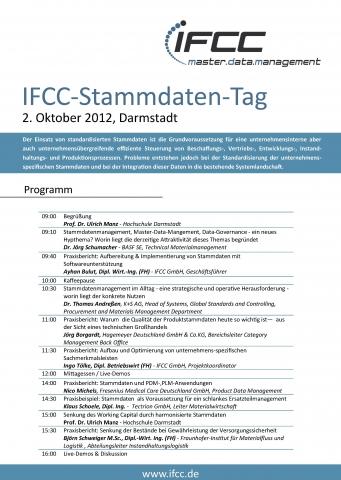 IFCC-Stammdaten-Tag-02.Okt.2012