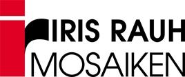 www.mosaikgestaltung.de