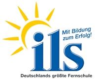 App News @ App-News.Info | ILS Institut für Lernsysteme