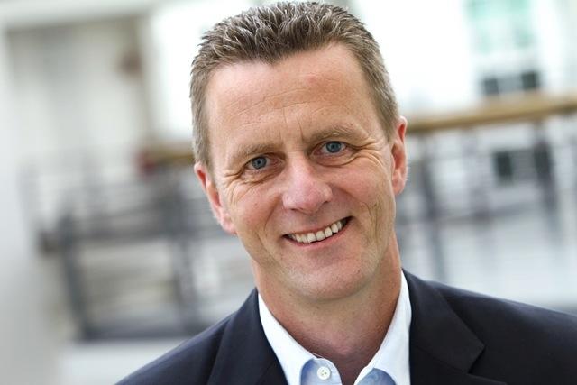 Europa-247.de - Europa Infos & Europa Tipps | Kai Sannwald, Inhaber und Geschäftsführender Gesellschafter der Sunny Cars GmbH