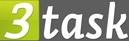 CMS & Blog Infos & CMS & Blog Tipps @ CMS & Blog-News-24/7.de | 3task.de