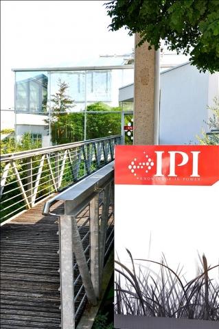 Rheinland-Pfalz-Info.Net - Rheinland-Pfalz Infos & Rheinland-Pfalz Tipps | IPI nennt die wichtigsten Kriterien zur Auswahl eines SharePoint-Dienstleisters.