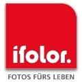 News - Central: Logo ifolor