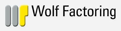 Frankfurt-News.Net - Frankfurt Infos & Frankfurt Tipps | Wolf Factoring - Factoring-Dienstleister für Speditionen und Logistik-Firmen