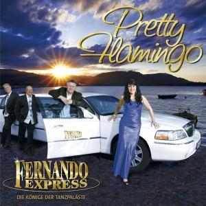 Tickets / Konzertkarten / Eintrittskarten | FERNANDO EXPRESS in Bretten dabei