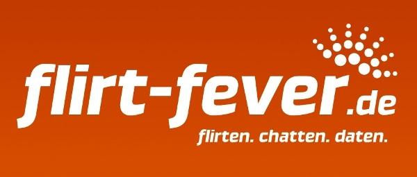 Musik & Lifestyle & Unterhaltung @ Mode-und-Music.de | flirt-fever - Der Online-Dating-Spezialist