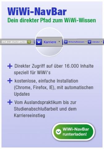 Schweiz-24/7.de - Schweiz Infos & Schweiz Tipps | Mit der neuen Navigationsbar über den Browser direkt zum WiWi-Fachwissen.