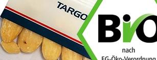BIO @ Bio-News-Net | Bio Werbeartikel