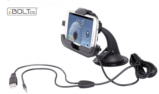 Technik-247.de - Technik Infos & Technik Tipps | Samsung Galaxy S III